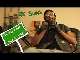Rap Dos Memes - satirical hip hop meme rap know your meme
