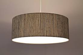 Hton Pendant Light Design Drum Pendant Lighting Styling Drum Pendant Lighting