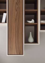 White Floating Wall Shelves by Best 10 Floating Wall Shelves Ideas On Pinterest Tv Shelving