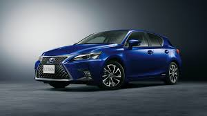 lexus ct 200h hatchback 2017 lexus ct 200h hatchback 4k wallpaper hd car wallpapers