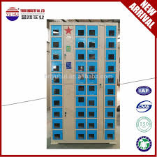 phone charging cabinet phone charging cabinet suppliers and