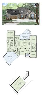 best home plans 2013 house plans with arched porch homes zone 17 best ideas about stone