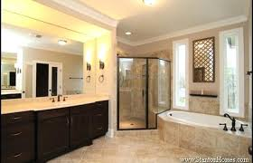 bathroom designer tool bathroom layout designer principles of bathroom design