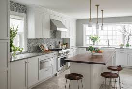 pictures of kitchen islands with seating for 6 for big family plan your kitchen island seating to suit your family u0027s needs
