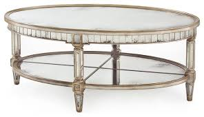 Mirror Glass Coffee Table by Coffee Table Remarkable Mirrored Coffee Table Round Small