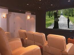 elite home theater seating home theatre wallpapers