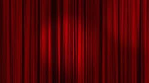 impressive ideas dark red curtains pretentious inspiration