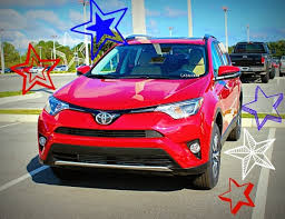 toyota suv deals memorial day sale n toyota deals