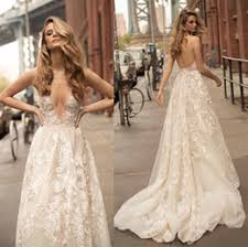 wedding dress suppliers modified line wedding dresses suppliers best modified line