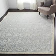 Wool Area Rugs Wool Rugs Area Rugs For Less Overstock