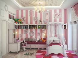 home design 79 glamorous baby beds for girlss