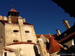 Dracula S Castle Bran Castle A Tour Of Count Dracula U0027s Transylvanian Lair The
