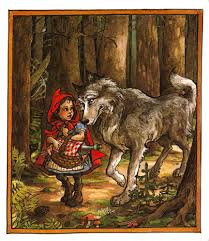 art children u0027s picture books red riding hood