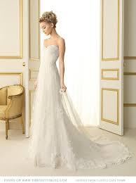 Wedding Dress Hire Glasgow Hire A Wedding Dress Vosoi Com