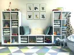 ikea bedroom storage cabinets ikea wall storage units storage units bedroom storage toy storage