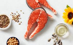 nutro limited ingredient diet salmon u0026 lentils recipe