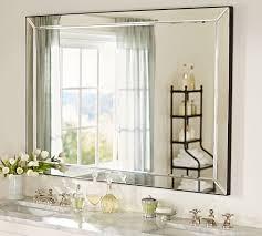 flat screen tv mirror handicap bathroom sinks ada compliant and