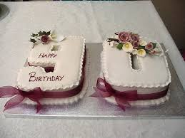 Birthday Cake Decoration Ideas At Home by Birthday Cake Designs Ideas Easy Cake Decorating Ideas For