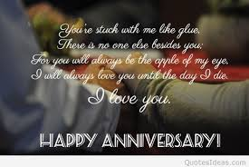 happy anniversary couples wishes hd