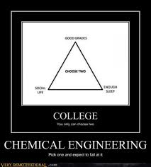 Chemical Engineering Meme - demotivators picdump 16 pics izismile com