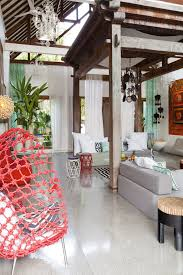 tropical colors for home interior tropical home interior design of a house in bali founterior