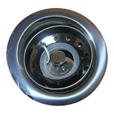 Kitchen Sink Strainer Assembly by Cheap Sink Strainer Basket Find Sink Strainer Basket Deals On