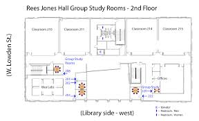 and floor plans library floor plans maps and directions tcu couts burnett