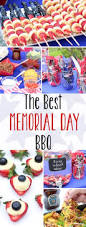 Memorial Day Decor Regional Bbq Tour Memorial Day Party Lydi Out Loud