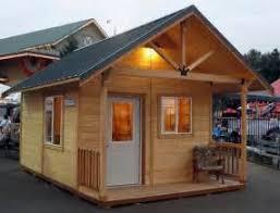 home design alternatives home design alternatives shed kunts