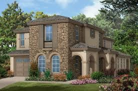 Brick Home Designs Ideasidea - New brick home designs