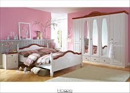 Schlafzimmer Pinie Schlafzimmer Landhausstil Kiefer Mxpweb Com Schlafzimmer