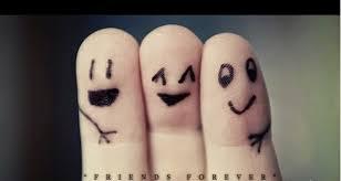 images of friends forever qygjxz
