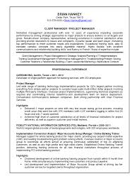 Financial Services Resumes Client Management Resume Resume For Your Job Application
