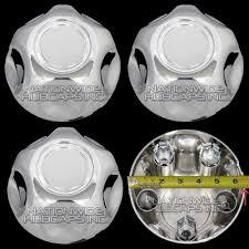 wheel center caps for mazda b2300 ebay