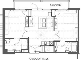 Orlando 2 Bedroom Suites Bedroom Hotels 2 Bedroom Suites Exquisite On Bedroom Suite King