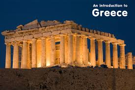 Roman Flag Colors Greece Flag Colors Meaning And Symbolism