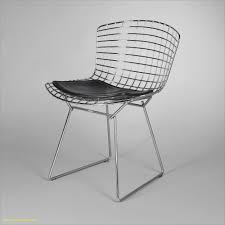 chaise bertoia knoll bertoia chaise inspirant bertoia side chair visitors chairs side
