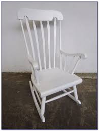 white wicker rocking chairs inspirations home u0026 interior design