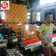 china pvc flooring plastic flooring pvc vinyl flooring supplier
