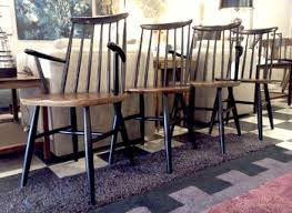 captain chairs for dining room dining room captain chairs 5 best dining room furniture sets