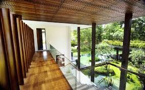 green home designs green home design collect this idea green building mistakes don t
