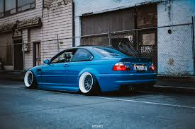 stancenation bmw slammed dinan m3 stancenation form u003e function bmw 4ever