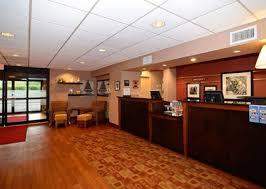 Happy Garden Menu Fall River Ma - hampton inn fall river hotel in westport massachusetts