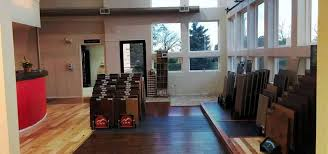 floors for less brodhead wi hardwood floors janesville