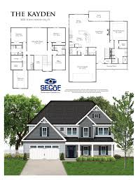 house plans parsons mill farm