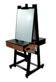 Styling Stations And Cabinets Portable Hair Station Vpes Portable Make Up Station