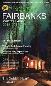 spirit halloween fairbanks 2016 winter guide explore fairbanks by explore fairbanks issuu