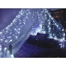bed tent with light double bed with fairy light canopy home design ideas bed canopy