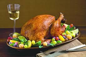 thanksgiving turkey platter turkey platter garnish ideas b lovely events