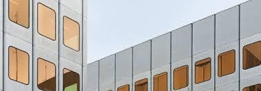 bureau de placement lausanne aide aux demandeurs d emploi orp site officiel de la ville de